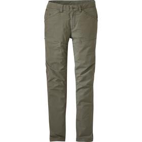 "Outdoor Research M's Wadi Rum Pants 32"" Fatigue"